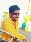 Ajit, 31  , Pune