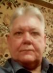 Igor, 58  , Engels