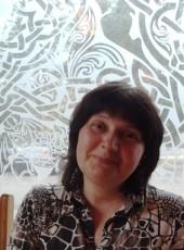olga, 57, Estonia, Tallinn