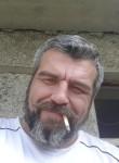 Dmitriy , 47  , Yanaul