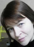 Svetlana, 43  , Pytalovo