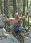 николай, 49 лет, Обухово