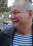 evgeniy, 67, Kherson