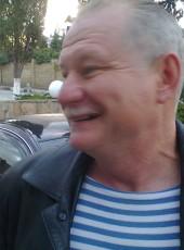 evgeniy, 67, Ukraine, Kherson