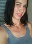 Gi, 30  , Aparecida de Goiania