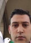 Khalid, 38  , Montreuil