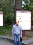 Aleksandr, 30  , Bezhetsk