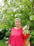 Lyubov, 59  , Divichibazar