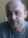 mikhail, 43  , Kohtla-Jarve