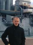 ovchinnikov1d182