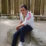 Diogo , 23  , Mindelheim