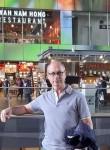 Kostas, 55  , Wittmund