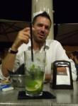 Marco, 37  , Cossato