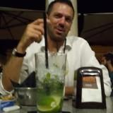 Marco, 39  , Cossato