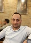 İlhan Çetin, 31  , Mustafakemalpasa
