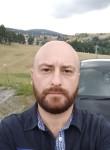 Dmitriy, 37  , Warsaw