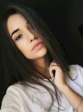 aleyna, 20, Turkey, Istanbul