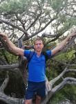 Aleksandr, 36  , Anapa