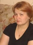 Tamara, 47, Raduzhny