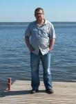 Andrey, 47, Kazan