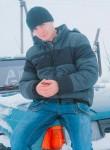 Denic, 28  , Kireyevsk