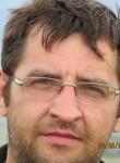 Maks, 42, Oskemen