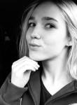 Aleksandra, 21, Naberezhnyye Chelny