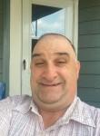 TOMMY, 49  , New York City