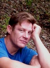 sergey, 51, Russia, Sevastopol