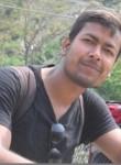 trojan, 35 лет, Delhi