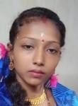 Ajn, 18  , Kolkata
