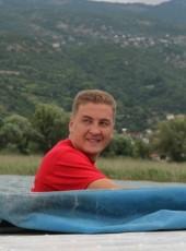 Aleksey, 39, Russia, Krasnodar