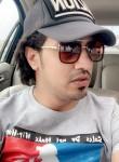 aboody, 31  , Khamis Mushait