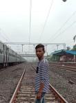 Tanvir, 18  , Chalisgaon