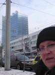 uyri kovalenko, 54  , Horlivka
