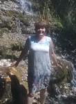 irina, 52  , Mikhaylovka (Volgograd)