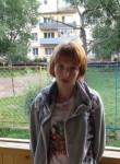 Ekaterina, 22  , Kameshkovo