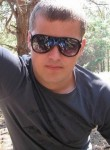 Aleksey, 34  , Pudozh