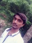 Raja, 23 года, Sattur