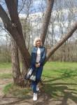 Ksyusha, 41  , Kislovodsk