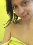 Aelita, 34  , Chisinau