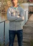 Dmitriy, 34  , Solone