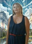 Marina, 38  , Uyutnoe