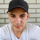 Oleg, 23  , Reshetylivka