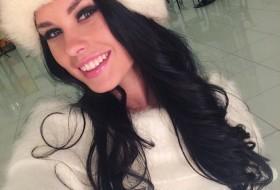 Ирина Пинчук, 24 - Только Я