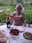 Georgiy, 66  , Dobrich