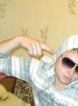 Stepan, 30  , Barnaul