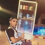 Mourad, 29  , Annaba