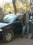 aleksandr, 67  , Lomonosov
