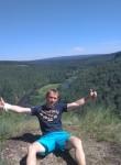 Евгений, 30 лет, Пермь
